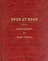Mark Alor Powell: Open at Noon