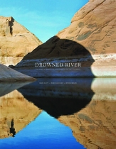 Drowned River