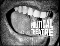 Mark Peterson: Political Theatre