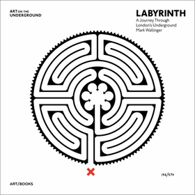 Mark Wallinger: Labyrinth