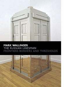 Mark Wallinger: The Russian Linesman