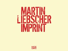Martin Liebscher: One For All