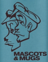 Mascots & Mugs Limited Edition