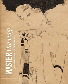 Master Drawings from the Minneapolis Institute of Arts