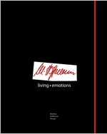 Mathias Hoffmann Design: Living Emotions