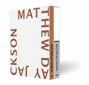 Matthew Day Jackson: The Tomb, In Search of