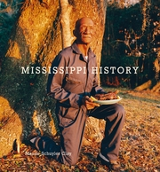 Maude Schuyler Clay: Mississippi History