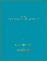 McDermott & McGough: No. 26 Sandymount Avenue