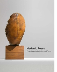 Medardo Rosso: Experiments in Light and Form