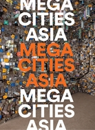Megacities Asia