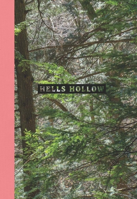 Melissa Catanese: Hells Hollow
