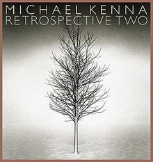 Michael Kenna: Retrospective Two