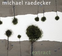 Michael Raedecker