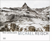 Michael Reisch: New Landscapes
