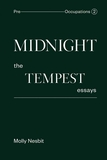 Midnight: The Tempest Essays