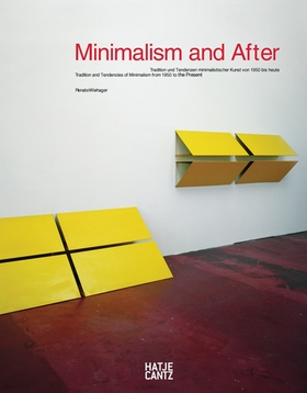 Minimalism and After