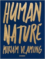 Miriam Vlaming: Human Nature