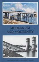 Modernism And Modernity