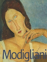 Modigliani And His Models