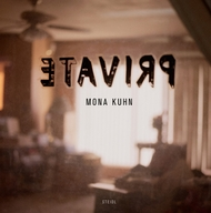 Mona Kuhn: Private