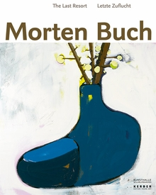 Morten Buch: The Last Resort