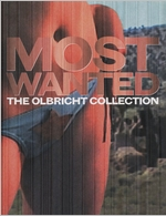 Most Wanted: The Olbricht Collection