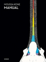 Moussa Kone: Manual