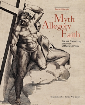 Myth, Allegory, Faith