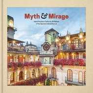 Myth and Mirage