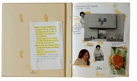 Featured image is reproduced from 'Nancy Borowick: The Family Imprint.'