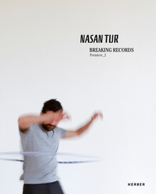 Nasan Tur: Breaking Records