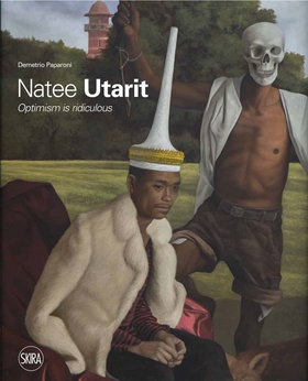 Natee Utarit: Optimism Is Ridiculous
