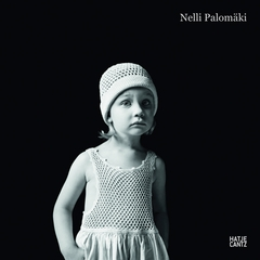 Nelli Palomäki: Breathing the Same Air