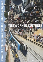 Networked Cultures