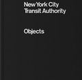 New York City Transit Authority: Objects