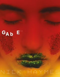 Nick Haymes: GABEtm