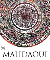Nja Mahdaoui: The Alchemy of Signs