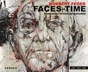 Norbert Feger: Faces of Time