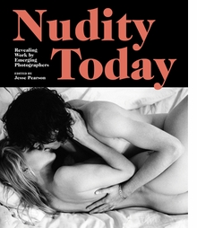 Nudity Today