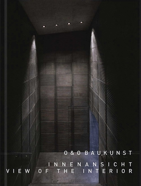 O & O Baukunst: View of the Interior