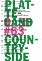 OASE 63: Plat Land/Countryside