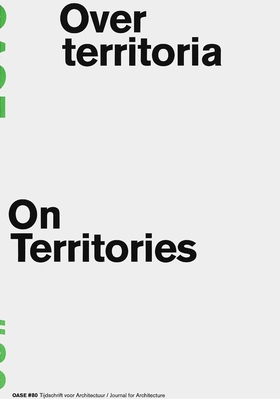 OASE 80: On Territories