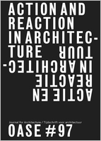 OASE 97: Action and Reaction