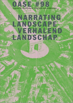 OASE 98: Narrating Landscape