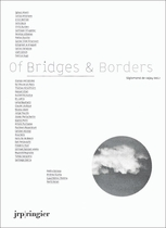 Of Bridges & Borders
