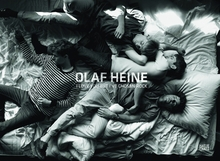 Olaf Heine: I Love You But I've Chosen Rock