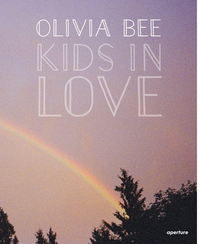 Olivia Bee & BØRNS Launch 'Kids in Love' at ARCANA