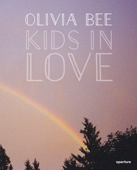 Olivia Bee: Kids in Love