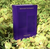 On Source Information: Hans Ulrich Obrist on Paul Chan's 'New New Testament'