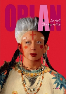 Orlan: The Narrative